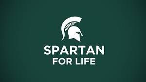 Spartan for Life